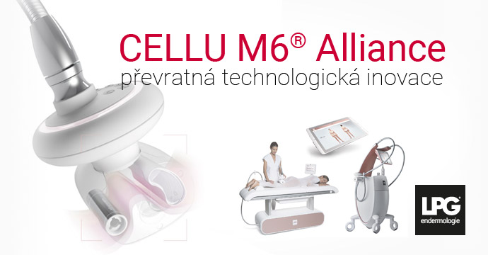 CELLU M6 ALLIANCE