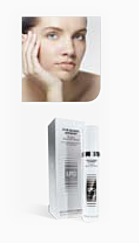 FIRMING V-SHAPING CREAM